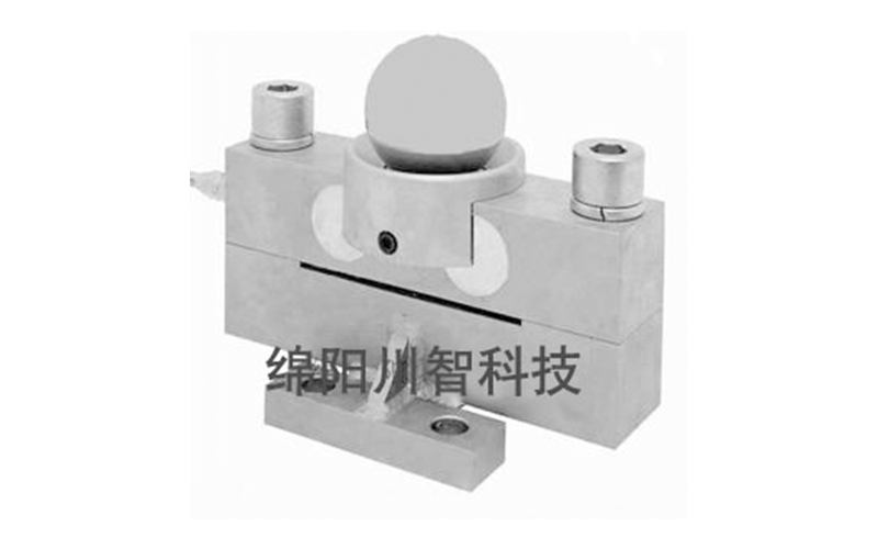 CZ-JQ double shear high precision load cell